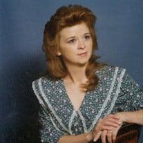Connie Renee Geisler