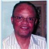 Mr. Herman Dwight Wright