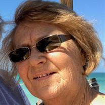 Linda L. Campbell