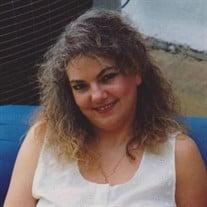 Nadine Elaine Anderson