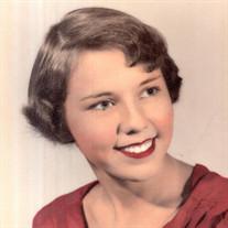 Rose Marie Christiansen