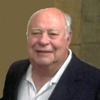 Lloyd Partin