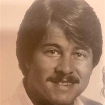 Marc Alan Medders