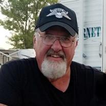 Ron Venteicher