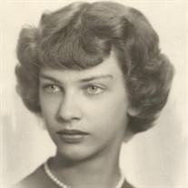 Dorothy J. Koopmann