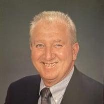Marshall Wesley Carper