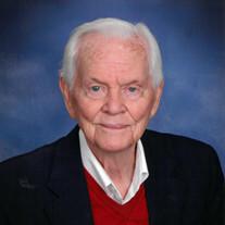 Ralph G. Warren
