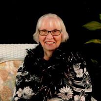 Janice A. Noble