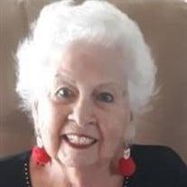 Carole Ann Symons Terrill Jacobs
