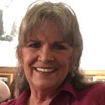 Sandra Rodriguez Dominy