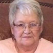 Joyce Elaine Hines