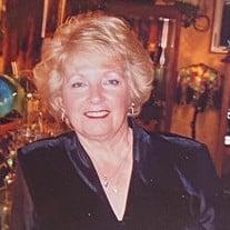 Mrs. Linda Sue Bodick
