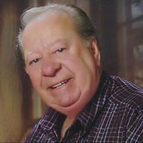 Carroll A. Olson