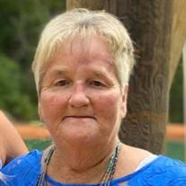 Mrs. Deborah Denise Weekley
