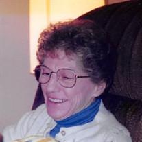 Helen Joyce Varney