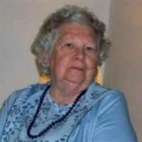 Marlene Rae Eichhorn