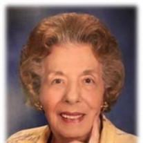Kathleen A. Hilbrandt