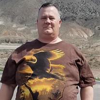 Randy E. Anderson (Lebanon)