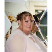 Monica M. Nothnagle
