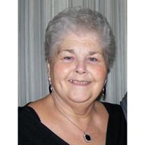 Linda L. Burnette