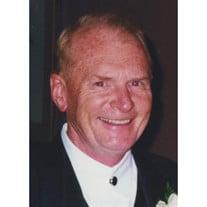 James L. Merklinger