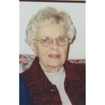 Mary S. O'Brien