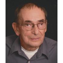 William G. Stokes