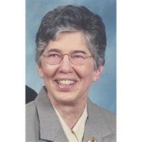 Mary Seiler-Nowatka