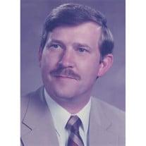 Charles B. Murphy
