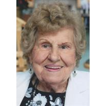 Stella Kayson
