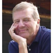 David John Sierk