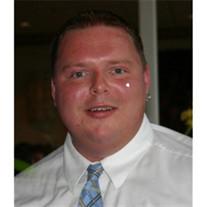 Stephen E. Jensen