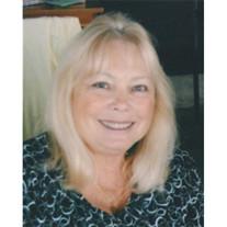 Catherine M. Zollo