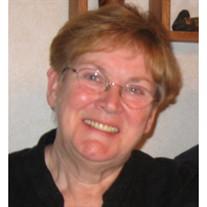 Jean A. Weeks