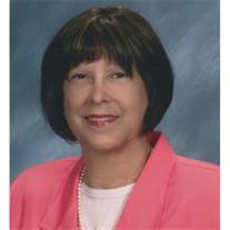 Sheila Jeanne Izzo