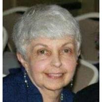 Linda A. Crandall