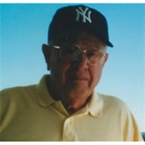 Anthony N. Comunale
