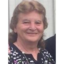Susan Gurzynski (Kuhn)