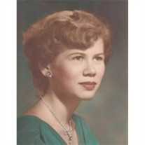 Mary T. Spillan