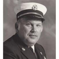 Raymond F. Bubel
