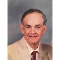 Ralph R. Huff