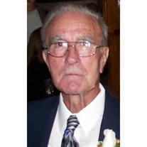 David M. Ouweleen