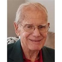Alfred J. Fiege