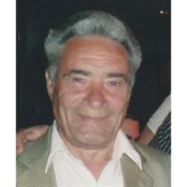 Nicolo Mineo