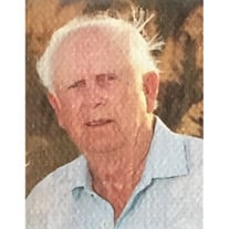 Daniel L. Guilliams
