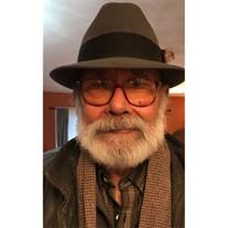 Donald G. Yaber