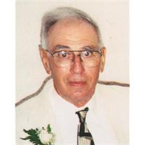 Gerald F. Kohlman