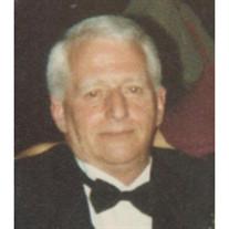 Roger G. Skinner