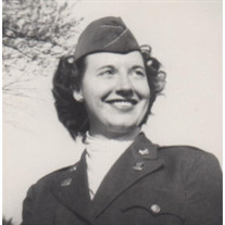 June Babiuk