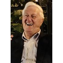 Gilbert W. Countryman